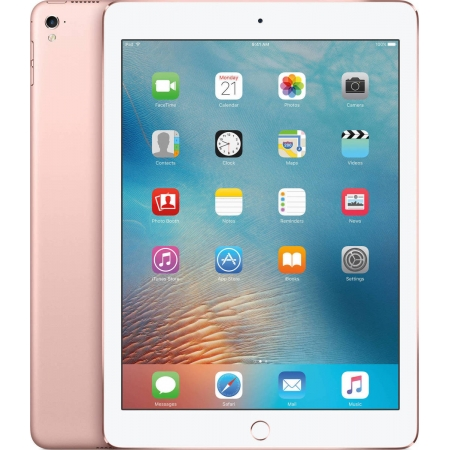 "APPLE IPAD PRO 9.7"" 128GB ..."
