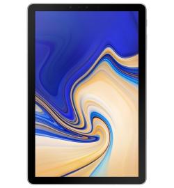 """SAMSUNG T835 GALAXY TAB S4 LTE 64GB 10.5"""" GREY EU"""