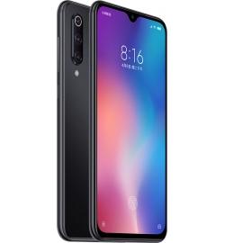 XIAOMI MI 9 SE 128GB 6GB DUAL BLACK EU