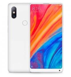 XIAOMI MI MIX 2S 64GB 6GB DUAL WHITE EU
