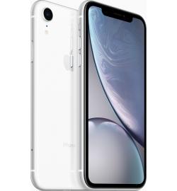 APPLE IPHONE XR 64GB WHITE EU