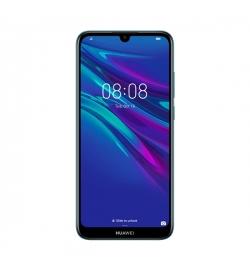 HUAWEI Y6 2019 32GB DUAL BLUE EU