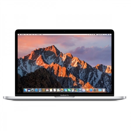 "Apple MacBook Pro 13.3"" 2...."