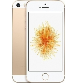 APPLE IPHONE SE 32GB GOLD EU