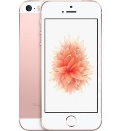 APPLE IPHONE SE 32GB ROSE GOLD EU