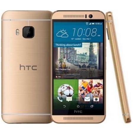 HTC One M9 PRIME CAMERA 16GB GO...
