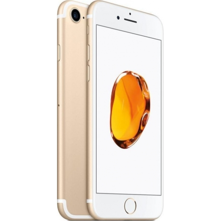Apple IPhone 7 256GB GOLD (ΜΕ Α...